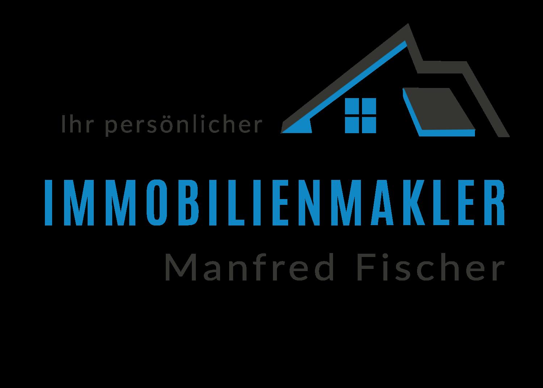 Manfred Fischer